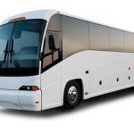 45 Passenger Bus Rental Houston, Limo, Party, Shuttle, Charter, Birthday, Pub Bar Club Crawl, Wedding, Airport Transport, Transportation, Bachelor, Bachelorette, Music Venue, Concert, Sports. Tailgating, Funeral, Wine Tasting, Brewery Tour