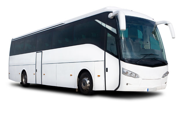 50 Passenger Bus Rental Houston, Limo, Party, Shuttle, Charter, Birthday, Pub Bar Club Crawl, Wedding, Airport Transport, Transportation, Bachelor, Bachelorette, Music Venue, Concert, Sports. Tailgating, Funeral, Wine Tasting, Brewery Tour