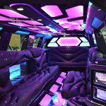 Houston Cadillac Escalade Limo Services, Limo, White Black Car Service, Black Car, Wedding, Round Trip, Anniversary, Nightlife, Getaway, Birthday, Brewery Tour, Wine Tasting, Funeral, Memorial, Bachelor, Bachelorette, City Tours, Events, Concerts, SUV
