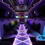 Houston Cadillac Escalade Limousine Rates, Limo, White Black Car Service, Black Car, Wedding, Round Trip, Anniversary, Nightlife, Getaway, Birthday, Brewery Tour, Wine Tasting, Funeral, Memorial, Bachelor, Bachelorette, City Tours, Events, Concerts, SUV