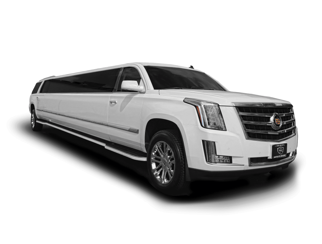 Houston Cadillac Escalade Limousine Rental Services, Limo, White Black Car Service, Black Car, Wedding, Round Trip, Anniversary, Nightlife, Getaway, Birthday, Brewery Tour, Wine Tasting, Funeral, Memorial, Bachelor, Bachelorette, City Tours, Events, Concerts, SUV
