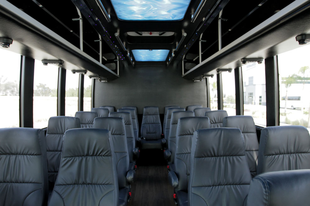 Houston Charter Bus Rental, Party Bus, Limo Bus, Shuttle Bus, Birthday, Pub Bar Club Crawl, Wedding, Airport Transport, Transportation, Bachelor, Bachelorette, Music Venue, Concert, Sports. Tailgating, Funeral, Wine Tasting, Brewery Tour