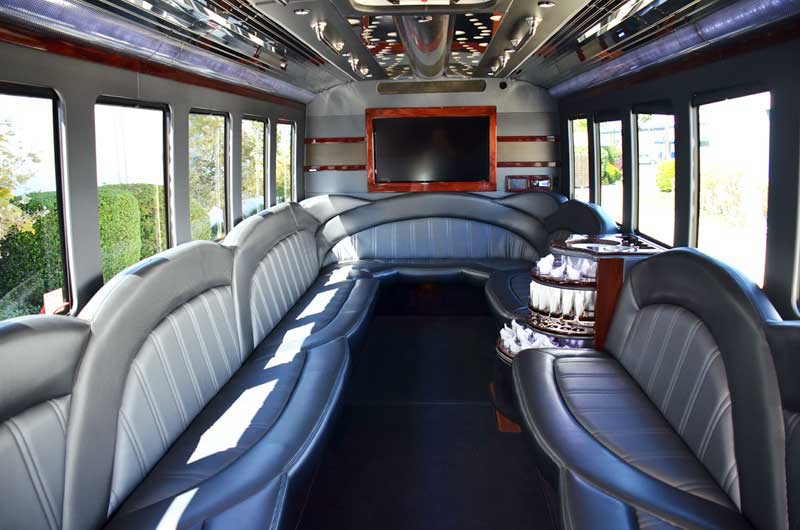 Houston Limo Bus Rentals, Party Bus, Shuttle Bus, Charter, Birthday, Pub Bar Club Crawl, Wedding, Airport Transport, Transportation, Bachelor, Bachelorette, Music Venue, Concert, Sports. Tailgating, Funeral, Wine Tasting, Brewery Tour
