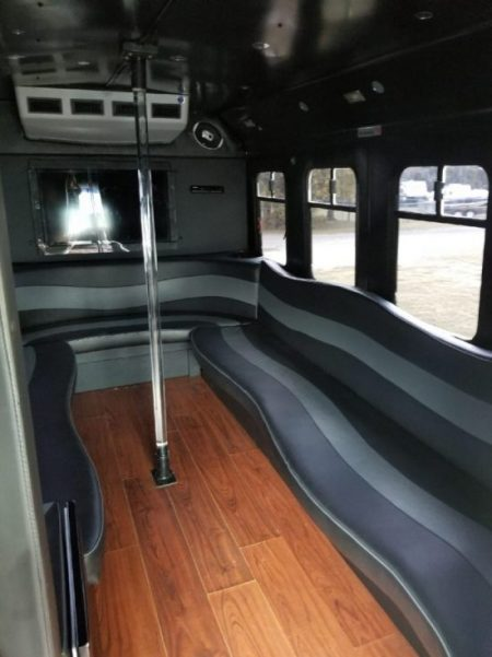 Houston Party Bus Rental Services, Limo, Shuttle, Charter, Birthday, Pub Bar Club Crawl, Wedding, Airport Transport, Transportation, Bachelor, Bachelorette, Music Venue, Concert, Sports. Tailgating, Funeral, Wine Tasting, Brewery Tour