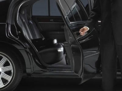 Best Austin Limo and Bus Round Trip Transfer Service