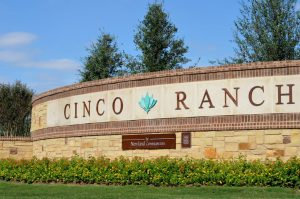 Cinco Ranch Limo Rental Services Company, Party Bus, Limousine, Shuttle, Charter, Birthday, Bachelor, Bachelorette Party, Wedding, Funeral, Brewery Tours, Winery Tours, Houston Rockets, Astros, Texans