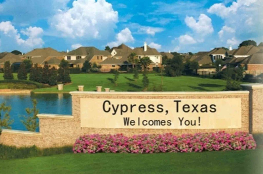 Cypress Limo Rental Services Company, Party Bus, Limousine, Shuttle, Charter, Birthday, Bachelor, Bachelorette Party, Wedding, Funeral, Brewery Tours, Winery Tours, Houston Rockets, Astros, Texans