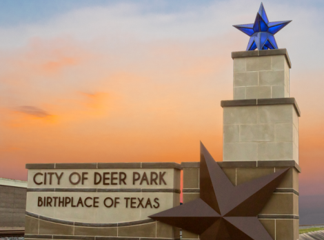Deer Park Limo Rental Services Company, Party Bus, Limousine, Shuttle, Charter, Birthday, Bachelor, Bachelorette Party, Wedding, Funeral, Brewery Tours, Winery Tours, Houston Rockets, Astros, Texans