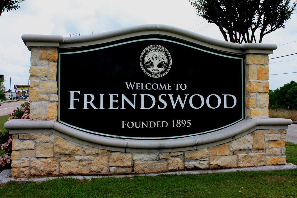 Friendswood Limo Rental Services Company, Party Bus, Limousine, Shuttle, Charter, Birthday, Bachelor, Bachelorette Party, Wedding, Funeral, Brewery Tours, Winery Tours, Houston Rockets, Astros, Texans
