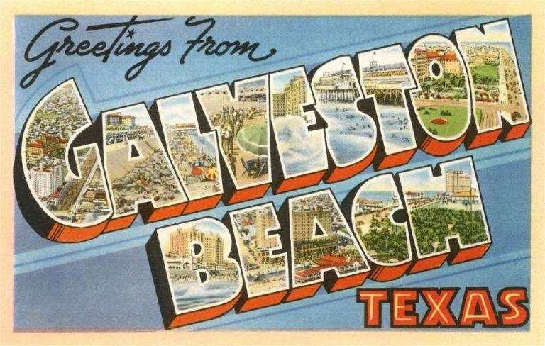 Galveston Limo Rental Services Company - Houston ...