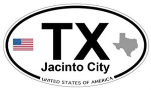 Jacinto City Limo Rental Services Company, Party Bus, Limousine, Shuttle, Charter, Birthday, Bachelor, Bachelorette Party, Wedding, Funeral, Brewery Tours, Winery Tours, Houston Rockets, Astros, Texans