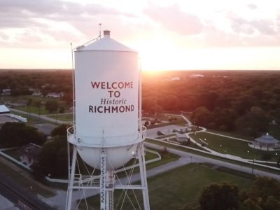 Richmond Limo Rental Services Company, Party Bus, Limousine, Shuttle, Charter, Birthday, Bachelor, Bachelorette Party, Wedding, Funeral, Brewery Tours, Winery Tours, Houston Rockets, Astros, Texans