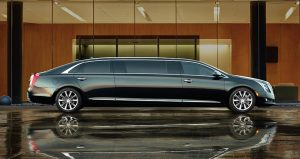 Rosenberg Limousine Services, Limo, Chrysler 300, Lincoln, Cadillac Escalade, Excursion, Hummer, SUV Limo, Shuttle, Charter, Birthday, Bachelor, Bachelorette Party, Wedding, Funeral, Brewery Tours, Winery Tours, Houston Rockets, Astros, Texans