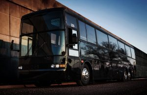 Santa Fe Party Bus Rental Services, Limo, Limousine, Shuttle, Charter, Birthday, Bachelor, Bachelorette Party, Wedding, Funeral, Brewery Tours, Winery Tours, Houston Rockets, Astros, Texans