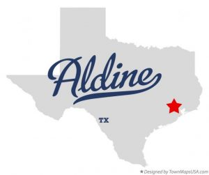Top Things to do in Aldine, Party Bus, Limo, Limousine, Shuttle, Charter, Birthday, Bachelor, Bachelorette Party, Wedding, Funeral, Brewery Tours, Winery Tours, Houston Rockets, Astros, Texans