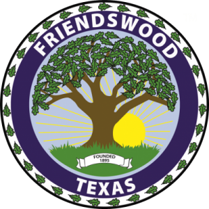 Top Things to do in Friendswood, Limo, Limousine, Party Bus, Shuttle, Charter, Birthday, Bachelor, Bachelorette Party, Wedding, Funeral, Brewery Tours, Winery Tours, Houston Rockets, Astros, Texans