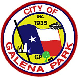 Top Things to do in Galena Park, Limo, Limousine, Party Bus, Shuttle, Charter, Birthday, Bachelor, Bachelorette Party, Wedding, Funeral, Brewery Tours, Winery Tours, Houston Rockets, Astros, Texans