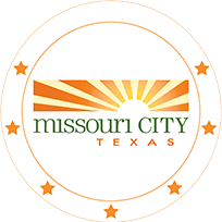 Top Things to do in Missouri City, Limo, Limousine, Party Bus, Shuttle, Charter, Birthday, Bachelor, Bachelorette Party, Wedding, Funeral, Brewery Tours, Winery Tours, Houston Rockets, Astros, Texans