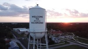 Top Things to do in Richmond, Limo, Limousine, Party Bus, Shuttle, Charter, Birthday, Bachelor, Bachelorette Party, Wedding, Funeral, Brewery Tours, Winery Tours, Houston Rockets, Astros, Texans