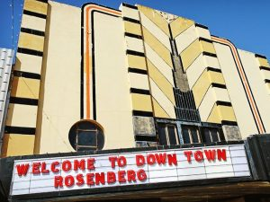 Top Things to do in Rosenberg, Limo, Limousine, Party Bus, Shuttle, Charter, Birthday, Bachelor, Bachelorette Party, Wedding, Funeral, Brewery Tours, Winery Tours, Houston Rockets, Astros, Texans